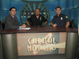 capital-noticias_ecu