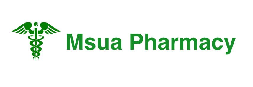 msua pharmacy_logo